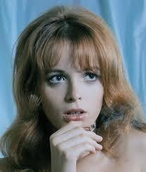 Sensations - Brigitte Maier