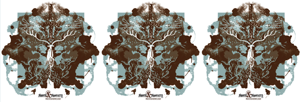 Sword & Sworcery Rockshowcase