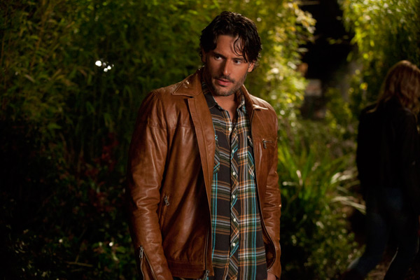 "True Blood Episode 4.6 - ""I Wish I Was the Moon"""