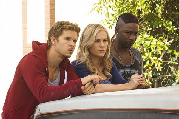True Blood Episode 4.10