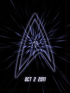 Star Trek Day TO