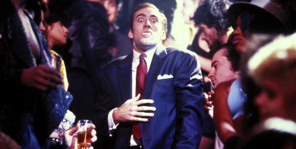 Nicolas Cage - Vampire's-Kiss