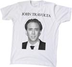 Nic-Cage-John-Travolta-shirt