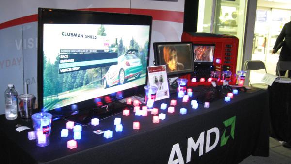Diablo 3 launch 13