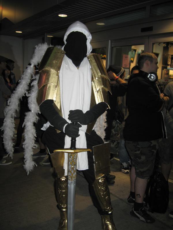 Diablo 3 launch 08