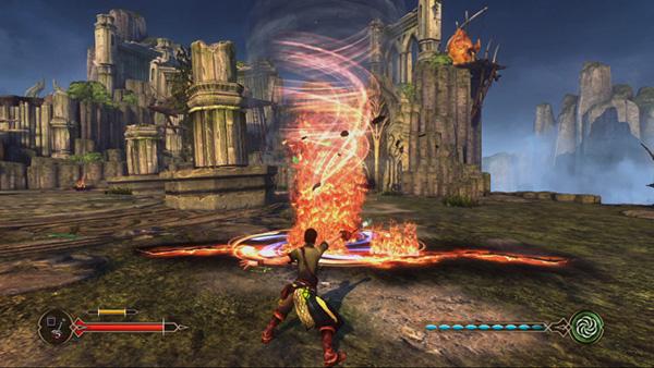 sorcery-game-bogies-fire-tornado-2-600