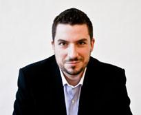 Julien Lavoie - ESA Canada