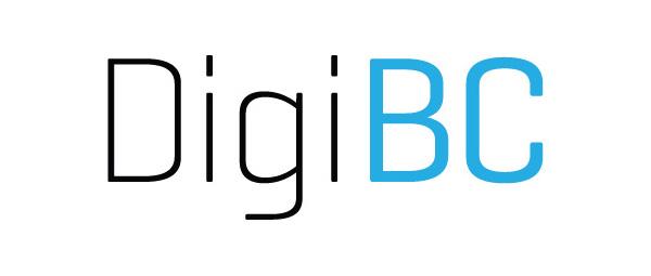 DigiBC