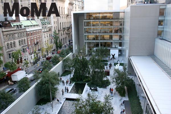 Museum of Modern Art Video Games