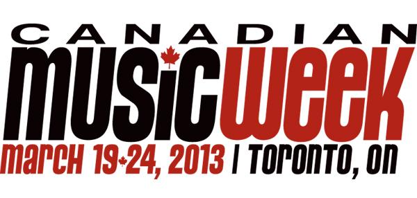 CMW Logo 2013 copy