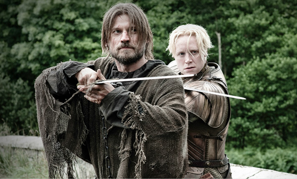 Game-of-Thrones-Season-3-Jaime-Brienne