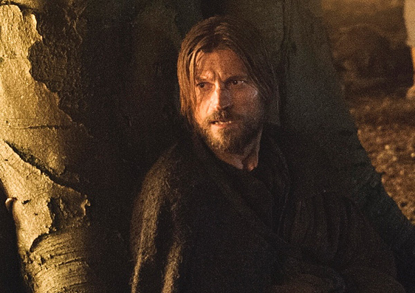 Game-of-Thrones-Season-3-Jaime