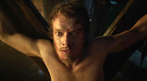 Game-of-Thrones-Season-3-Theon