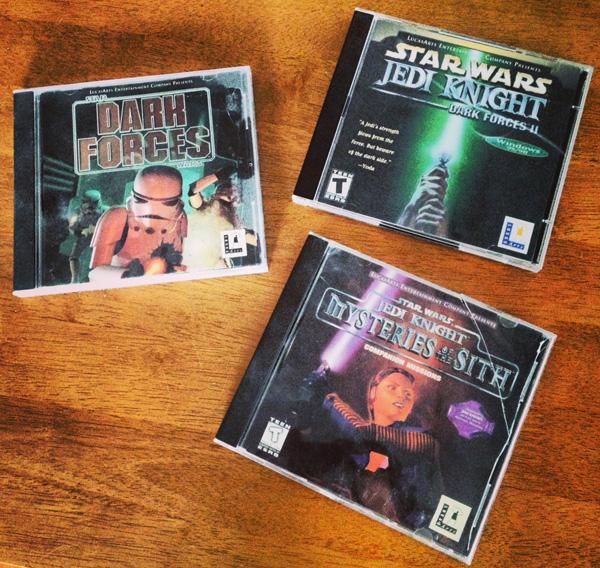 Star-Wars-Dark-Forces-II-Jedi-Knight