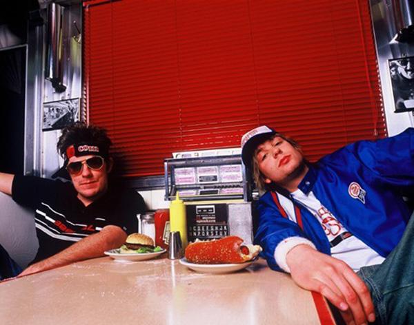 The Great Hip Hop Hoax - Hot Docs 2013