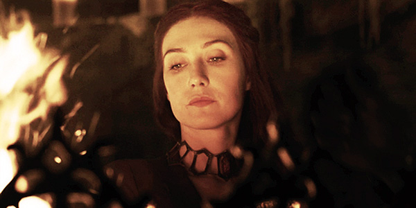 Game-of-Thrones-Season-3-Melisandre