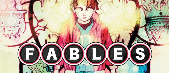 Fables_120