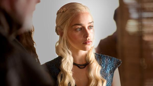 Game-of-Thrones-Season-3-Daenerys-Targaryen-3