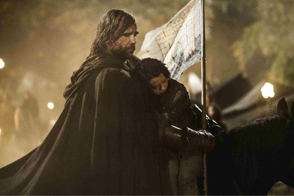 Game-of-Thrones-Season-3-Hound-Arya-2