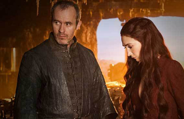 Game-of-Thrones-Season-3-Stannis-and-Melisandre