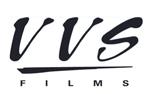 VVS Films Logo