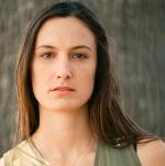 Katherine Fairfax Wright - Call Me Kuchu