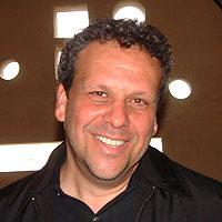 Larry Weinstein