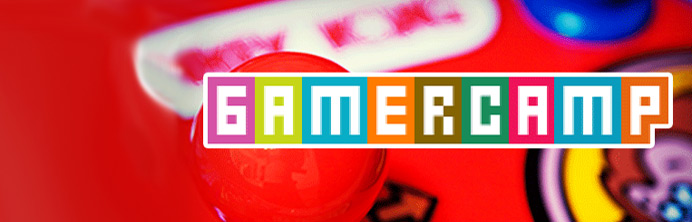Gamercamp-2013