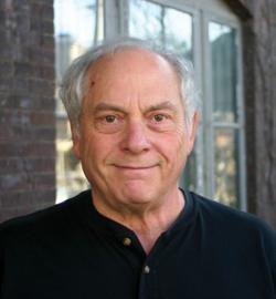 John Kastner - F2