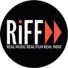 Reel Indie Logo