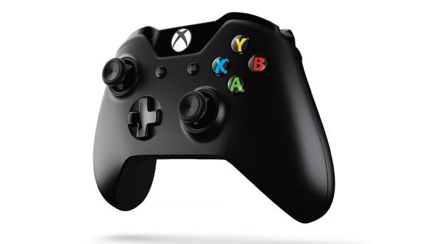 600-Xbox_Controller_RHS78_TransBG_RGB_2013