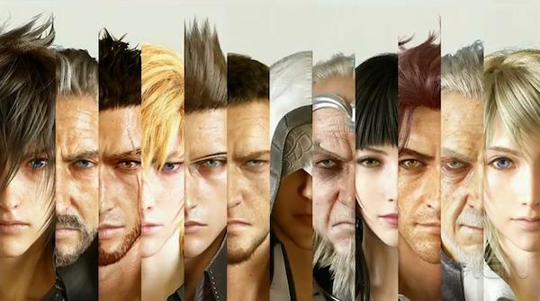 Final_fantasy_xv_characters