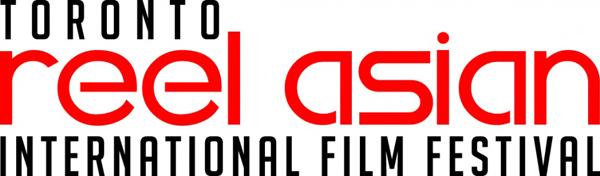 Reel Asian Logo