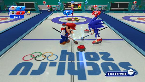 WiiU_MSWO_Curling_01