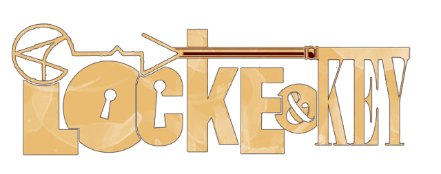locke-and-key-banner