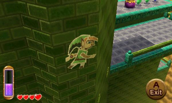 600-3DS_ZeldaLBW_1001_06
