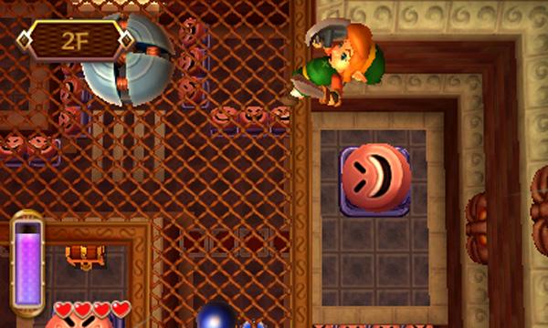 600-3DS_ZeldaLBW_1001_08
