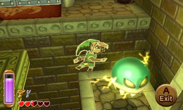 600-3DS_ZeldaLBW_1001_13