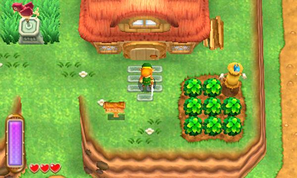600-3DS_ZeldaLBW_1001_14