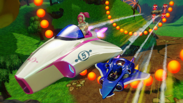 600-sonic-all-star-racing-transformed
