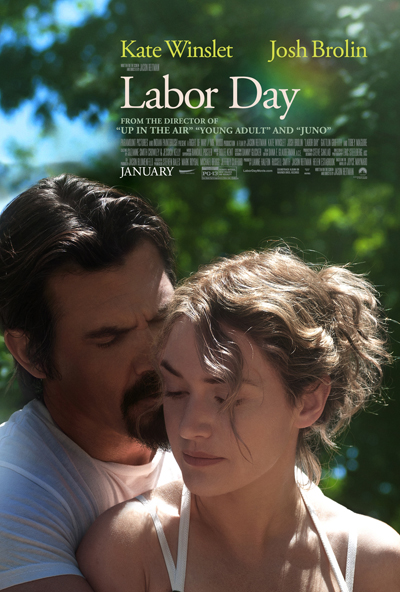 Labor Day One Sheet