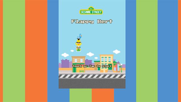 600-flappy-bert