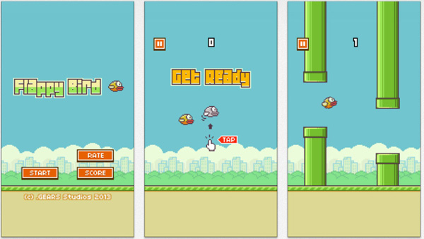 600-flappy-bird-game-screens