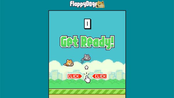 600-flappy-doge