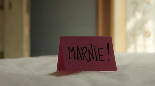 Girls - Season 3 Episode 7 - Marnie