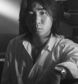 Michael Suan - F2
