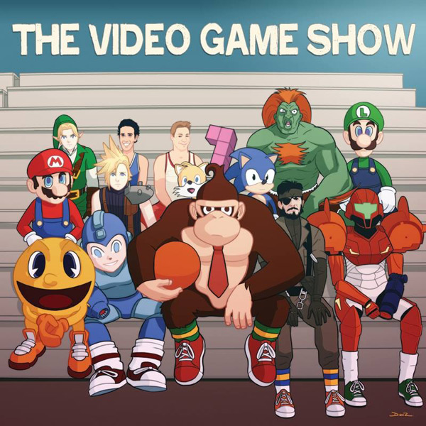 Video-Game-Show-Big