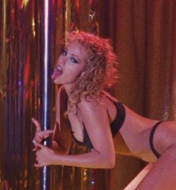 Showgirls - F2
