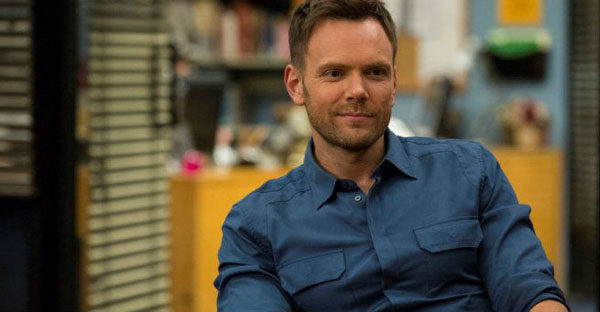 Community Season 5 Episode 12 Jeff