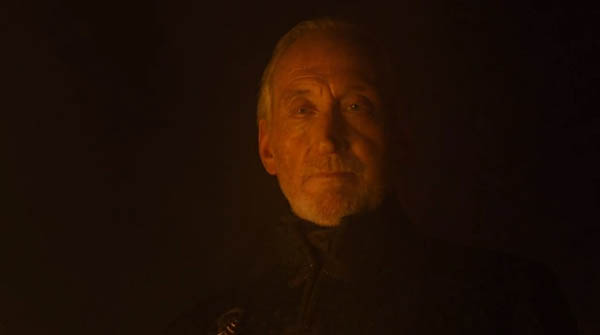 Game of Thrones - Season 4 Episode 1 - Tywin